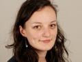Lisa Koeman - PhD Student UCL