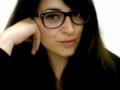 Mara Balestrini - PhD Student UCL