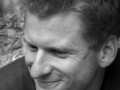 Martin Tranmueller - PhD Student UCL