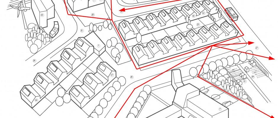 neighbourhood-diagram_pshopd