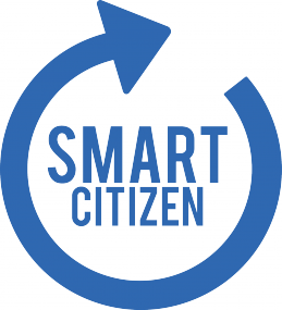 SmartCitizen_logo